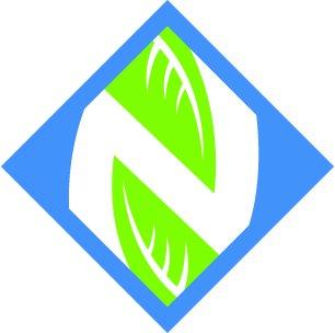 306x304xNSS-Square-Logo-New.jpg.pagespeed.ic.Se4piM1J4R.jpg