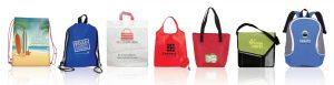 4854-bags.jpg