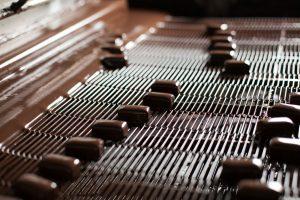 5680-chocolate_production.jpg