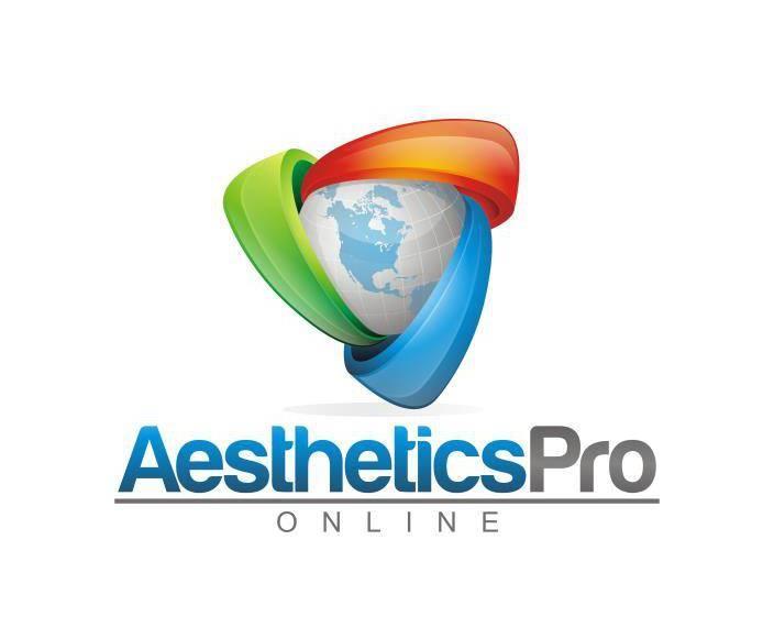 Aestheticspro.jpg