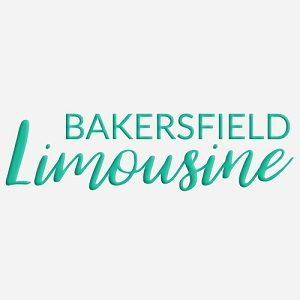 Bakersfield Limousine.jpg