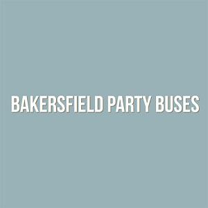 Bakersfield Party Buses.jpg