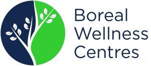 Boreal-Wellness-Logo-1000.jpg