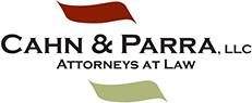 Cahn-Parra-Law-Logo