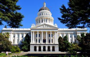 California-Sacramento-California-State-Capitol-Building.jpg