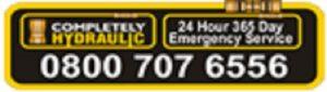 Comp-logo-HeaderXSMLMotoV2.jpg