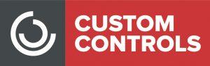 CustomControlsLogo.jpg