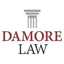 DaMore Law.jpg