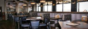 DavidReays-slider-RestaurantSeating2.jpg