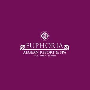 Euphoria Aegean Resort & Spa-Logo.jpg