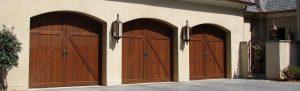 Garage_Door_Repair.jpeg