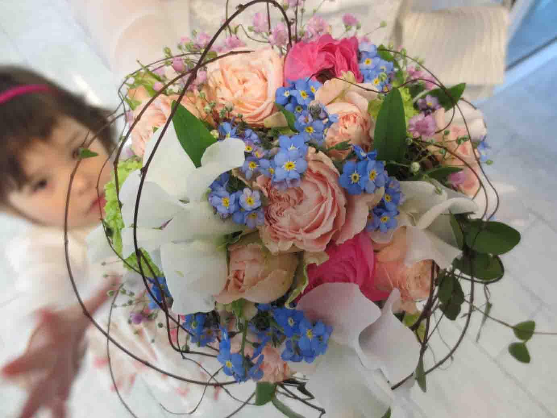 Hochzeitsstrauss _ Blumengeschäft Stil und Blüte Bonn (Custom).jpg