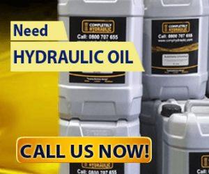 Hydraulic-oil-advert-Jp2.jpg