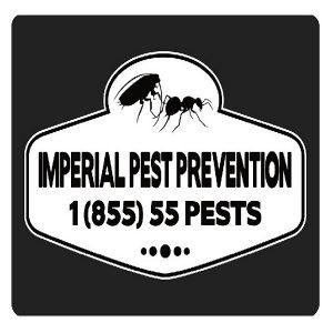 Imperial Pest Prevention.jpg