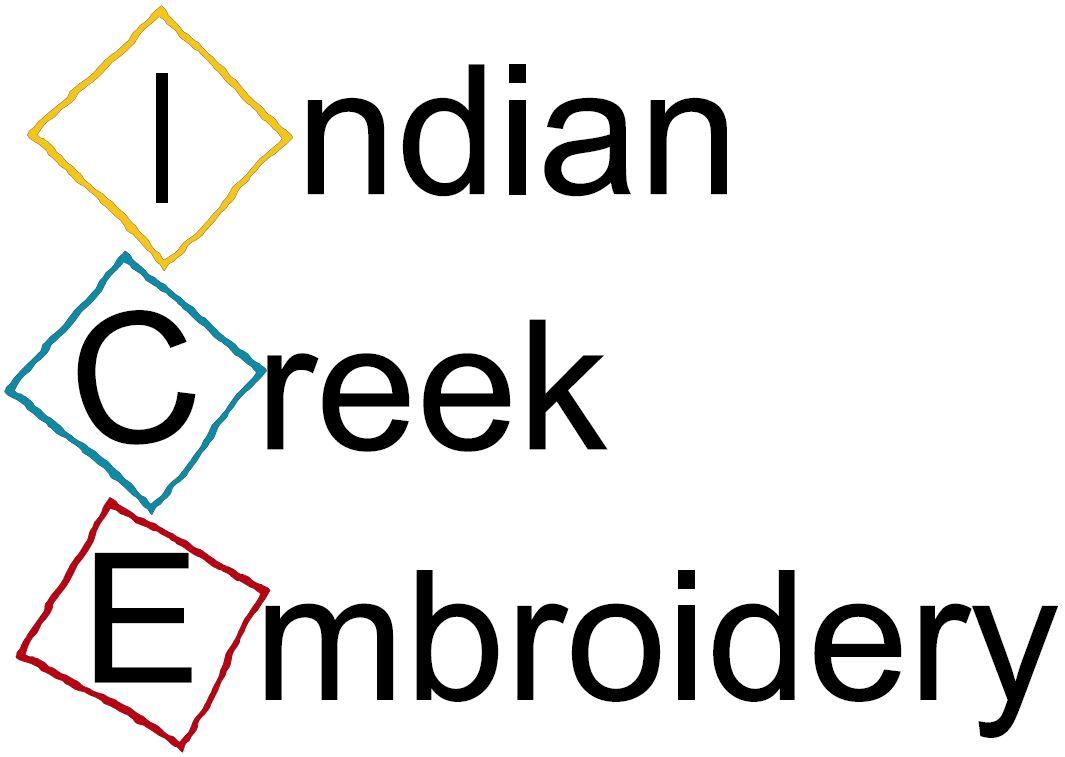 Indian Creek Embroidery.jpg