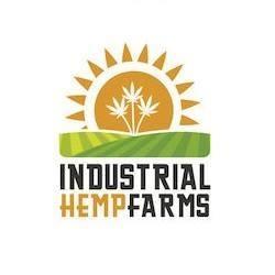 Industrial Hemp Farms IHF LLC.jpg