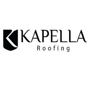 Kapella Roofing.jpg