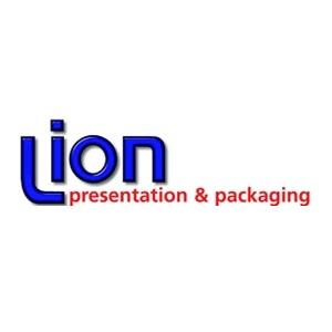 Lion Presentation Ltd 1a.jpg