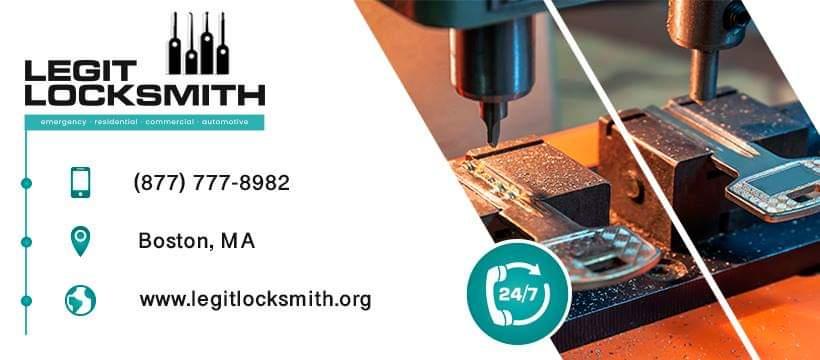Locksmith in Boston.jpeg