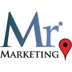Mr. Marketing SEO.jpg