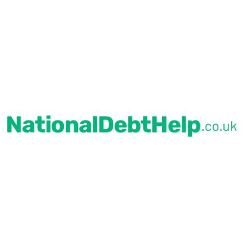 National Debt Help.jpg