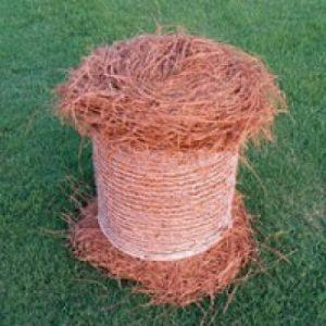 Pine-Straw-Rolls-Gulfport_MS.jpg