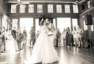 Precious Maui Wedding Planners.jpg