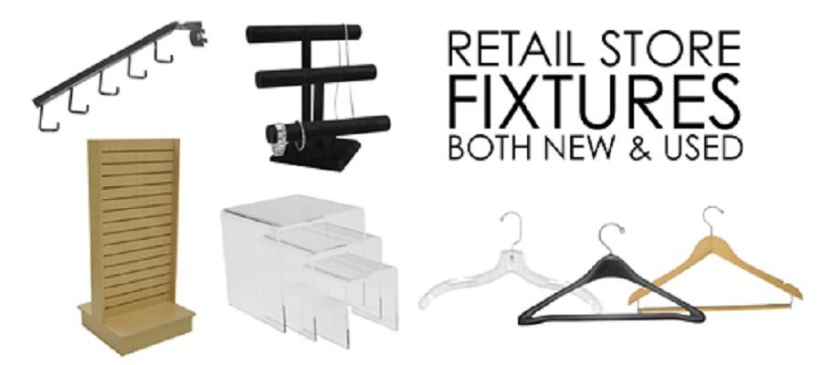 RetailFixtures.jpg