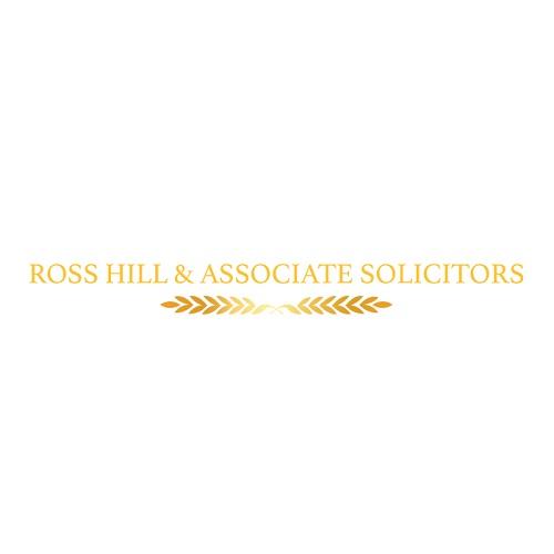Ross Hill & Associate Solicitors.jpg