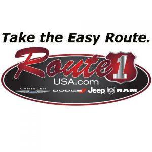 Route 1 CDJR - Logo.jpg