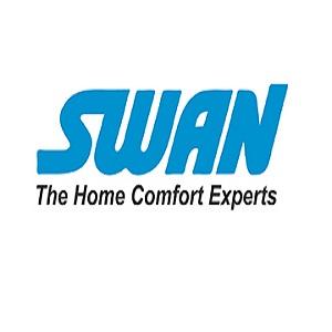 SWAN Plumbing, Heating & Air of Denver.jpg