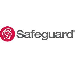 Safeguard-logo1.png