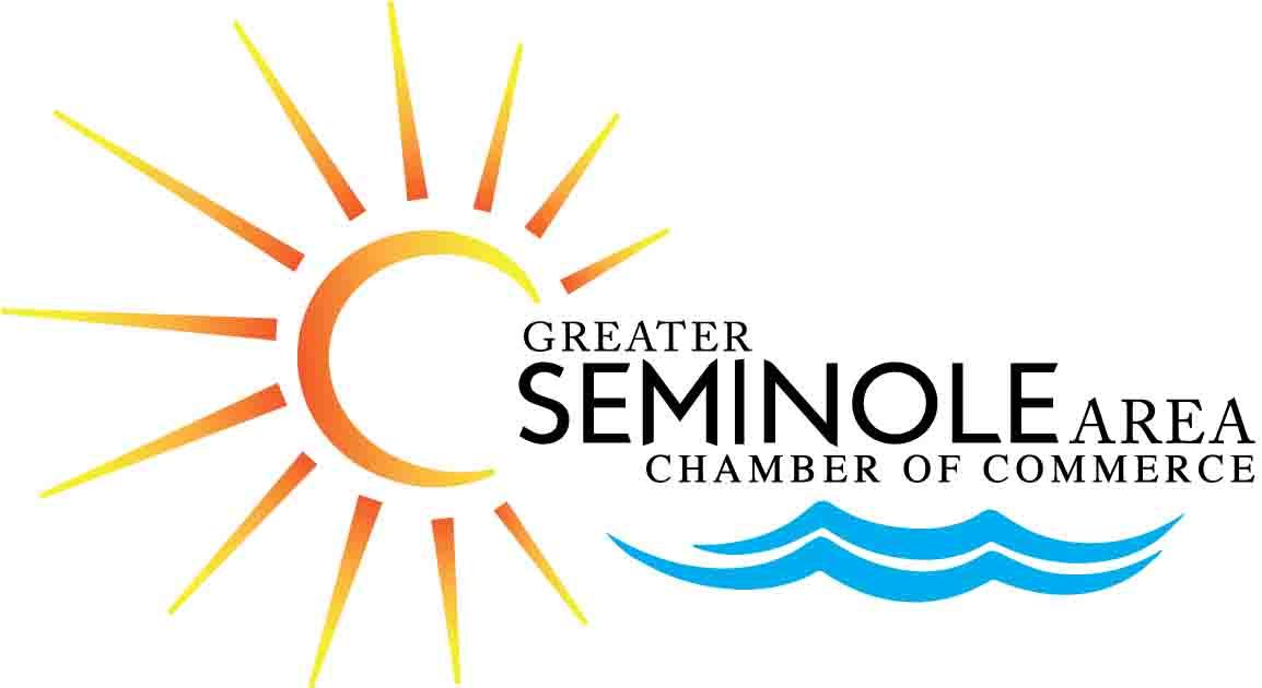 Seminole-chamber-Logo.jpg