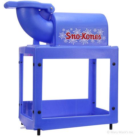 Sno_Cone_Machine_Rental_Cincinnati.jpg