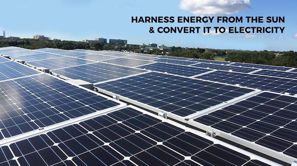 Solar Energy Contractor.jpg