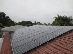 Solar Energy Equipment Supplier.jpg
