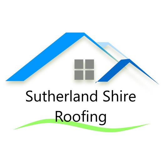 Sutherland Shire Roofing logo.jpg