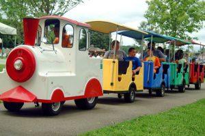 Trackless_Train_Cincinnati.jpg