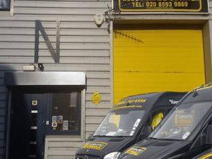 Trade-Depot-London-1-New-300-min.jpg
