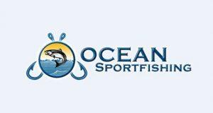 Whale Watching Trips Westport - Logo.jpg