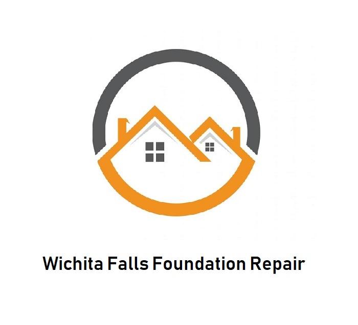 Wichita Falls Foundation Repair.jpg