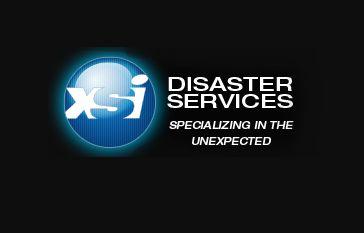 XSI Disaster Services - Logo.jpg