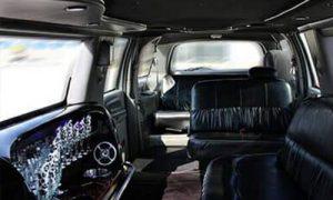 bakersfield-limousine (11).jpg