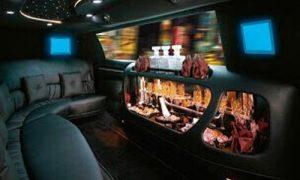 bakersfield-limousine (3).jpg
