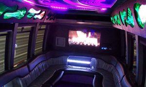 bakersfield-limousine (5).jpg