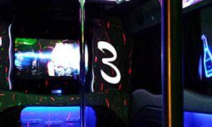 bakersfield-party-buses (9).jpg