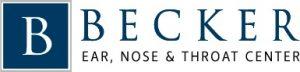 becker-ear-nose-throat-center-Logo.jpg