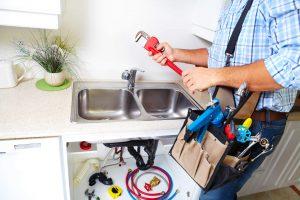 best plumber la mesa.jpg