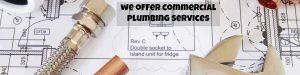 best plumbing services.jpg