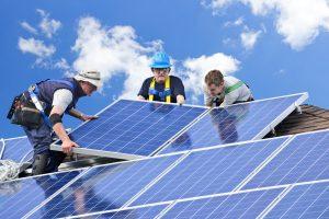 bigstock-Solar-Panel-Installation-9354299.jpg